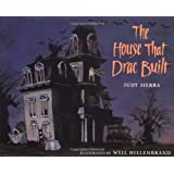 The House That Drac Built by Judy Sierra (1995-09-15)