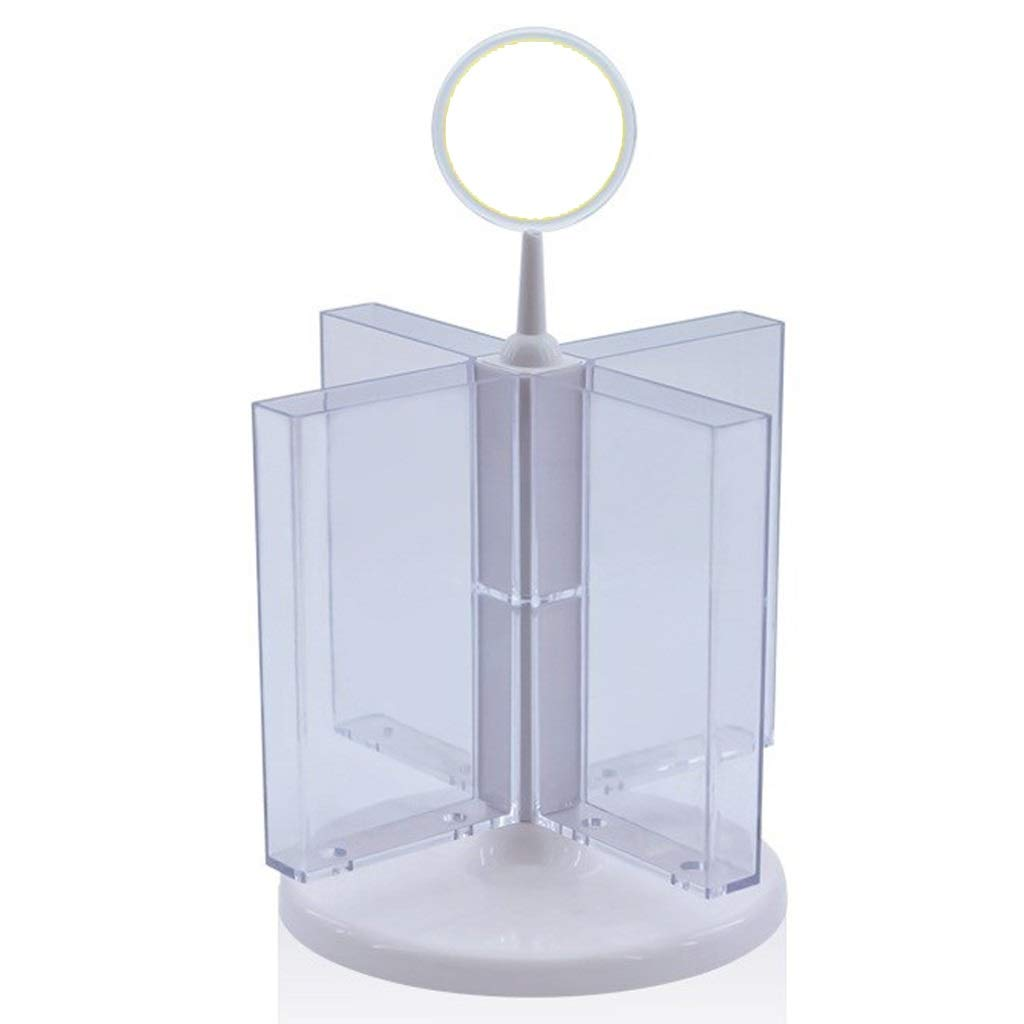 LPYMX Menu Holder Flyer Holder A6 for DL   Flyers and brochures A4 Display Stand by LPYMX