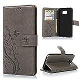 Note 5 Case,Samsung Galaxy Note 5 Case - Badalink