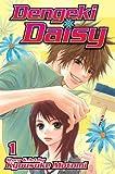 Dengeki Daisy, Kyousuke Motomi, 1421537273