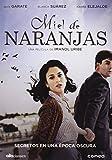 Miel De Naranjas [DVD]