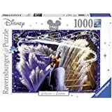Ravensburger Disneys Fantasia Jigsaw Puzzle (1000 Piece)