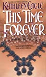 img - for This Time Forever book / textbook / text book
