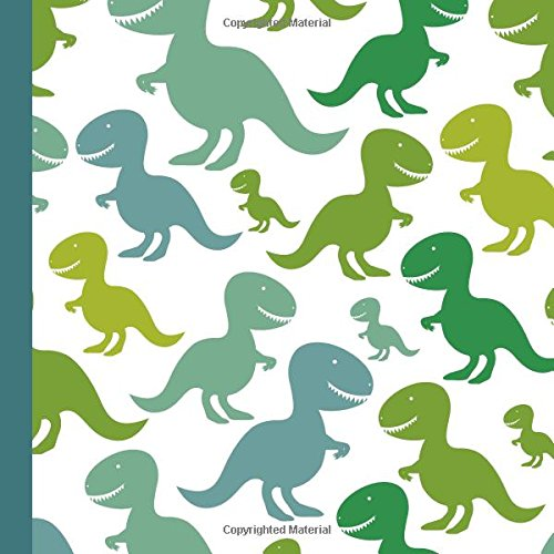 Books : Dinosaur 1st Birthday Party Guest Book: Dinosaur First Birthday Party Guest Book Includes Picture Pages Plus Bonus Gift Tracker You Can Print Out to ... Birthday Party Decorations