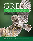 img - for Greek Natural Philosophy: The Presocratics and Their Importance for Environmental Philosophy book / textbook / text book