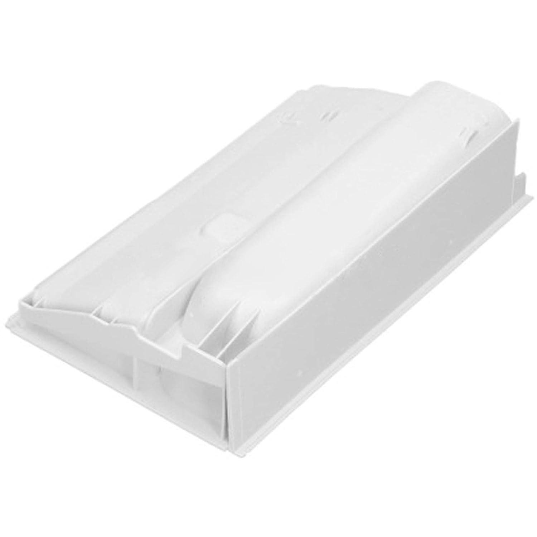 Spares2go dispenser di sapone cassetto per lavatrice hotpoint-ariston AQ models