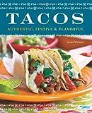 Tacos, Scott Wilson, 1570616124
