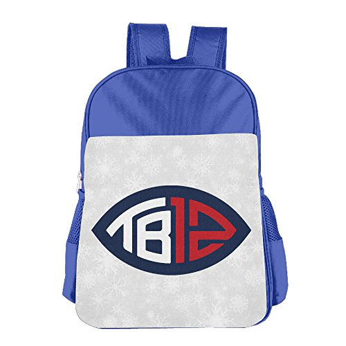 boys-girls-brady-tb-12-backpack-school-bag-2-colorpink-blue-royalblue
