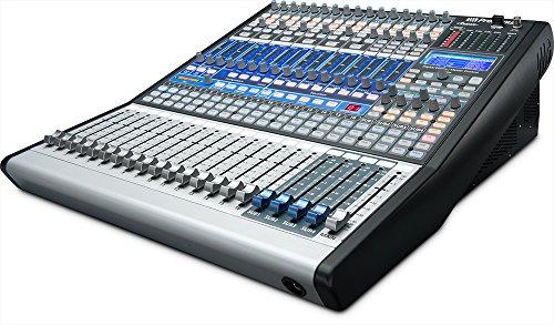 PreSonus StudioLive 16.4.2AI Active Integration Digital (Multi Band Compressor)