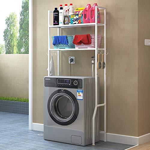 SED Movable Multi-Functional Waterproof Bathroom Storage Shelf