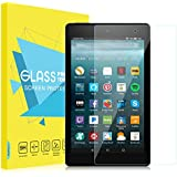 MoKo Compatible with All-New Amazon Fire 7...