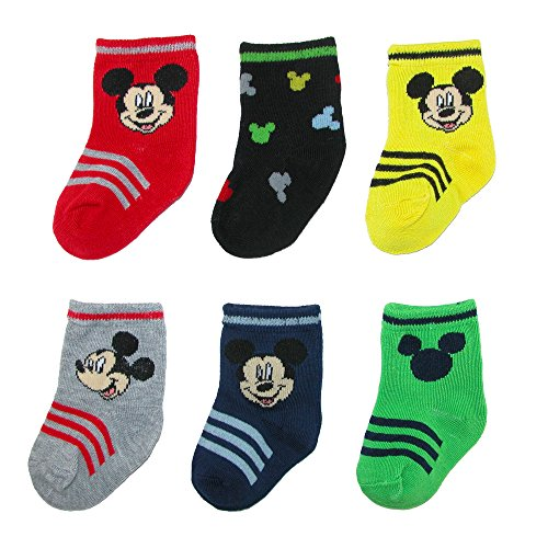 disney-baby-boy-mickey-mouse-socks-6-pair-pack