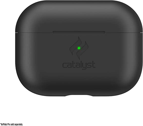 Amazon Com Catalyst Slim Case For Airpods Pro Skin For Apple