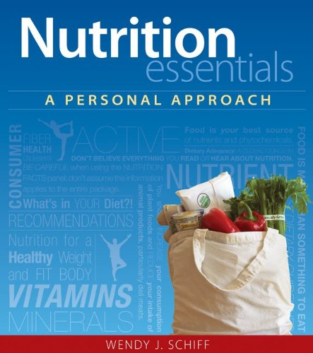 connect-access-card-for-nutrition-essentials-a-personal-approach