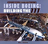 Inside Boeing, Bill Yenne, 0760312516