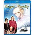 Cover Image for 'Angel in the Family'