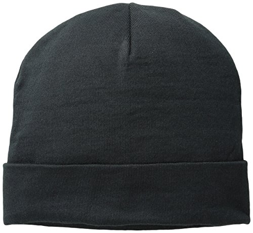 Wigwam Thermax Cap II, Black, One (Thermolite Cap)