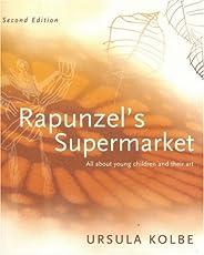 c4c3fcb8972 Супермаркет - Полная информация и онлайн-распродажа с бесплатной ...