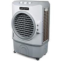 Luma Comfort Evaporative Cooler