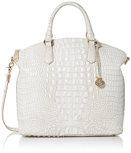 Brahmin Handbag - 3