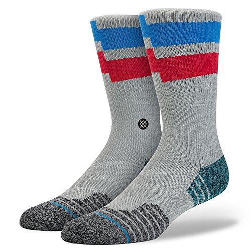 Stance 2017 Socks NEW