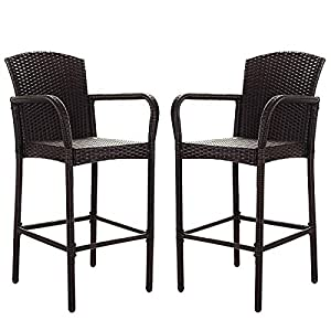 51Bj6%2BHTXqL._SS300_ Wicker Dining Chairs & Rattan Dining Chairs