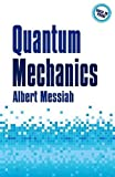 Dover Publications Books On Physics - Best Reviews Guide