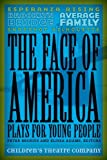 The Face of America, Children's Theatre Company, 0816673136