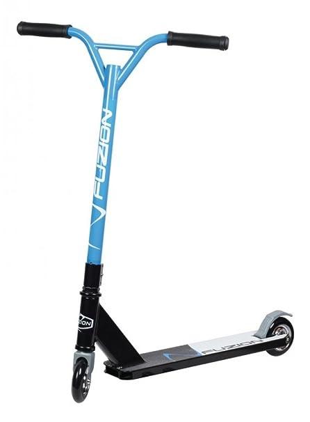 Amazon.com: Fuzion X-3 Pro Scooter: Sports & Outdoors
