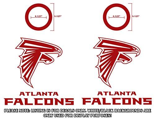 Falcons Laptop Bags Atlanta Falcons Laptop Bag Falcons