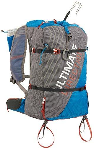 Ultimate Direction Skimo 28 Ski Backpack (Medium/Large) - Graphite