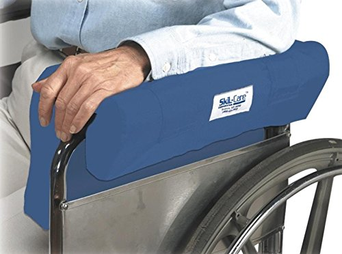 Skil Care 706005 E-Z on Lateral Support