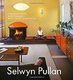 Selwyn Pullan, Selwyn Pullan, 1553659473
