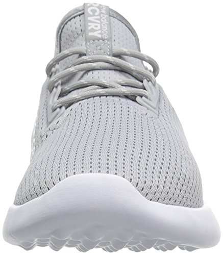 Men's New Shoe Balance Lacrosse Recovery Transition Grey V1 awFqHCwx5