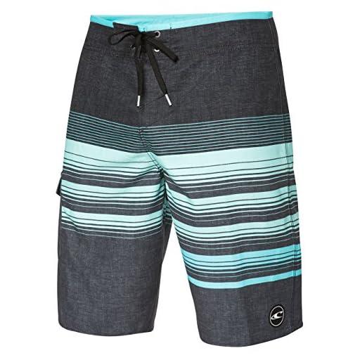2f59da86e7 O'Neill Men's Catalina Avalon Board Short Shirt – myharbors
