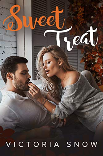 99¢ - Sweet Treat