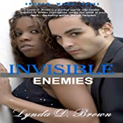 Invisible Enemies | Lynda D. Brown