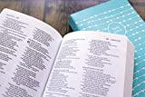 NIV, Holy Bible for Boys, Soft Touch