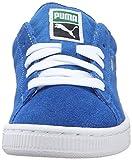 PUMA Suede PS Classic Kids Sneaker