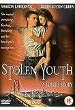 Stolen Youth [UK Import]