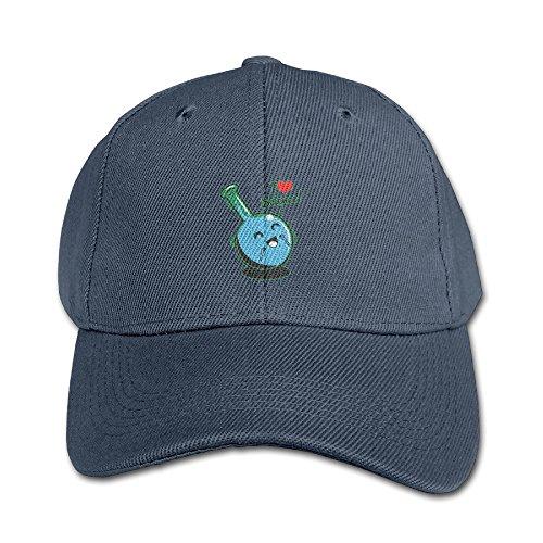 kiddos-little-boys-girls-toddler-i-love-science-baseball-cap-sun-hat-adjustable-hat-navy
