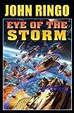 Eye of the Storm, John Ringo, 1439132739