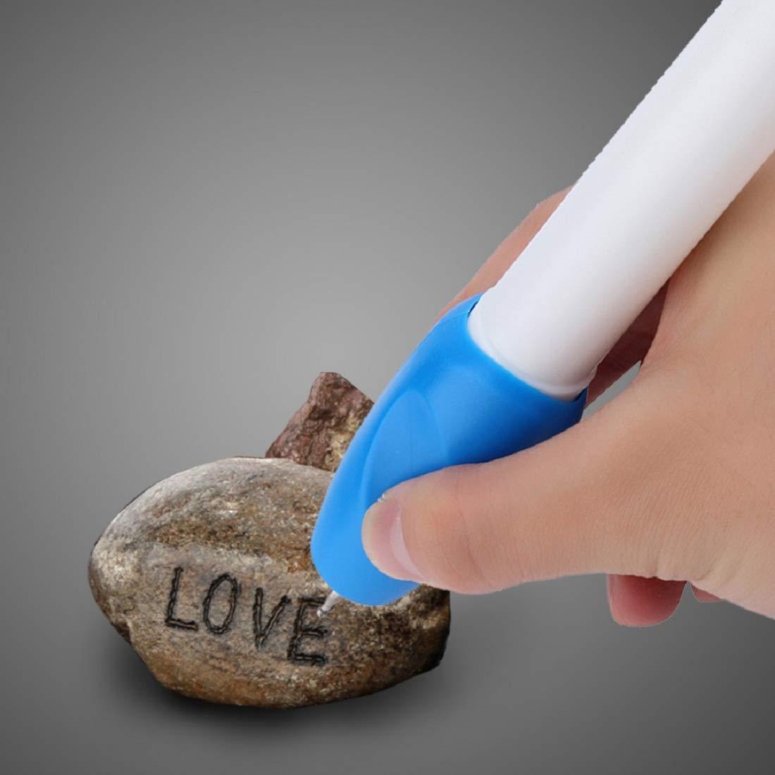 EZ Engraver Pen Tee Vee Brands