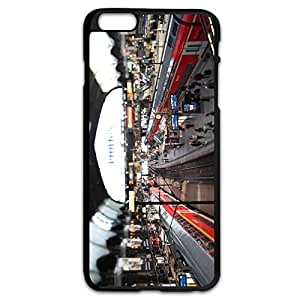 People-Covers For IPhone 6 Plus By Amusing/Making Cases&Covers