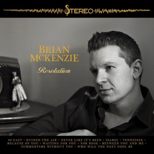 summertime without you by brian mckenzie on amazon music amazon com