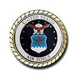 Air Force Communications Command Challenge Coin US