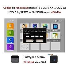 Iptv6 Brazil Renew