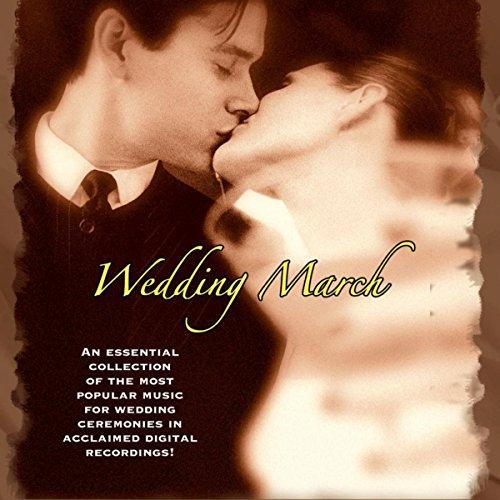 Amazon Wedding March Keiko Inoue MP3 Downloads