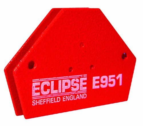 Eclipse Magnetics Magnetic Quick Clamp product image
