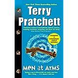 Men at Arms: A Novel of Discworld